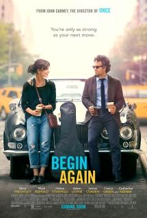 begin-again-poster
