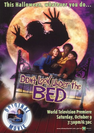 dont-look-under-the-bed-1999